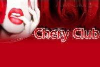CHERY CLUB RM