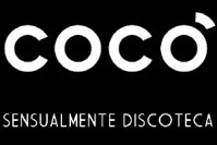 COCO VE