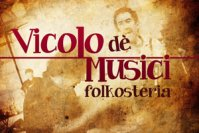 VICOLO DE MUSICI RM