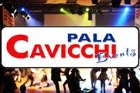 PALACAVICCHI RM