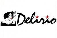 DELIRIO MN
