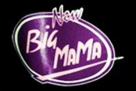 BIG MAMA UD