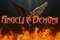 angelidemoni.sa@erosinitaly.com