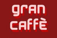 GRAN CAFFE LT